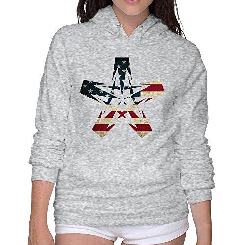pullover-star-logo-hoodie-sweatshirts-t-shirt-womensmorden