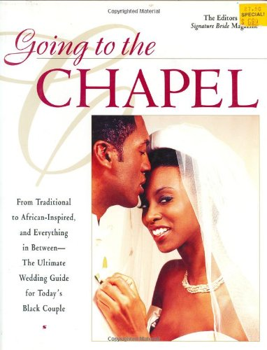 Search : Going to the Chapel