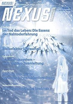 book Einkommensteuer intensiv: Veranlagungszeitraum 2008 und 2009