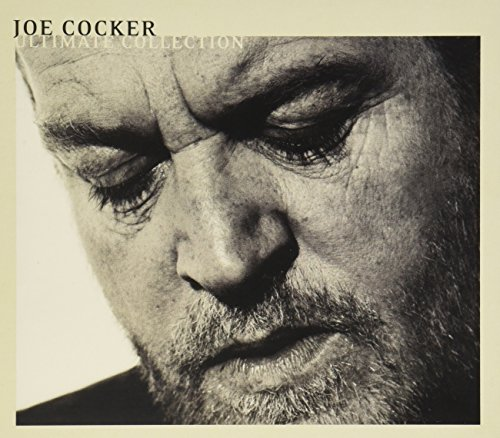 Joe Cocker - Mad Dogs & Englishmen CD 2 - Zortam Music
