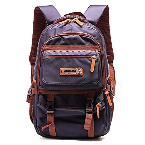 Image Unavailable. Image not available for. Color  2018 hot Children School  Bags for Teenagers Boys Girls Big Capacity Backpack Waterproof Satchel Kids  Book 71cadbc90d2db