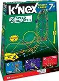 Tomy 3263  - Speed   Coaster