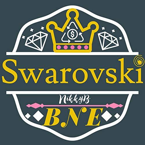 Swarovski [Explicit] - Swarovski Album