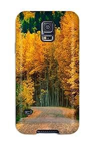 Best New Arrival TashaEliseSawyer Hard Case For Galaxy S5 9576139K23524621