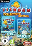 Fishdom (Collectors Edition)