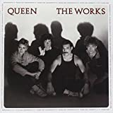 Queen: Works (Pl) [2CD]