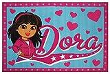 Dora the Explorer 19'x29' Area Rug