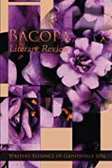 Bacopa Literary Review 2016 (Volume 7) Paperback