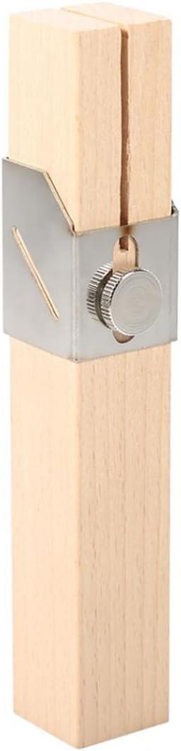 Cikuso Botella de plastico creativo del cortador exterior portatil, Botellas Smart Tools cuerda del arte de DIY Herramientas manuales de corte cuchillo Ambiental Proteger