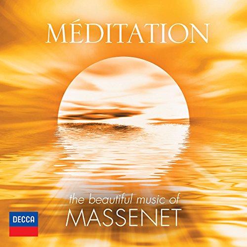 meditation-the-beautiful-music-of-massenet