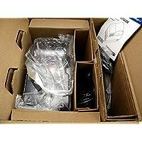 CognitiveTPG Advantage LX Direct Thermal/Thermal Transfer Printer - Monochrome - Desktop - Label Print LBD24-2043-011G