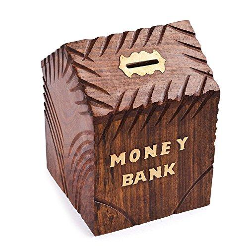 Shape Savings Bank - 4
