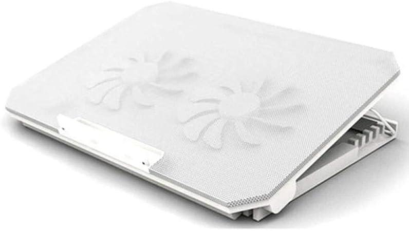 gzadq plegable ajustable enfriador de portátil universal