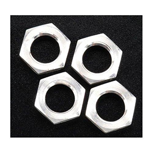 Duratrax Wheel Nut Raze (4) ()