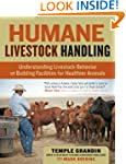 Humane Livestock Handling: Understand...