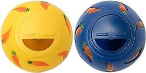 Niteangel Treat Ball