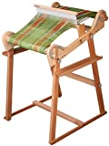 Ashford Weaving Rigid Heddle Loom Stand 24inch