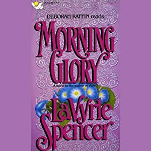 Morning Glory Audiobook