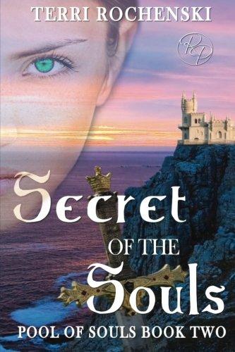 Download Secret of the Souls (Pool of Souls) (Volume 2) pdf