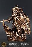 World of Warcraft Arthas the Lich King Menethil