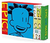 Epic Big Nate