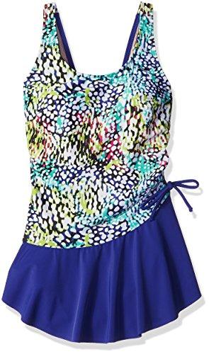 Amoena Swimsuit - 4
