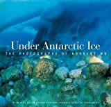 img - for Under Antarctic Ice: The Photographs of Norbert Wu book / textbook / text book