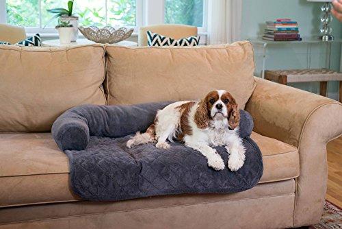 Furniture Protector Home Fashion Designs