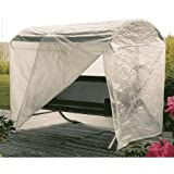 Cheap Garden Winds Protective Swing Cover – Small