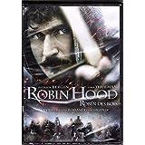 Robin des Bois - Robin Hood (English/French) 1991 (Widescreen) Régie au Québec