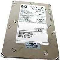 BF14688286 Compaq BF14688286 COMPAQ BF14688286