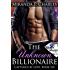 The Unknown Billionaire (Captured by Love Book 6)