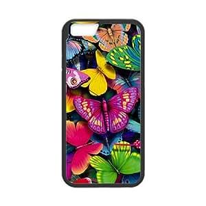 W-K-E-R2052086 Phone Back Case Customized Art Print Design Hard Shell Protection Iphone 6