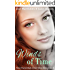 Winds of Time (Time Travel/Mail-Order Bride Romance, Book 3) (Time Travel/Mail-Order Brides Romance Series)