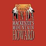 Mackenzie's Mountain | Linda Howard