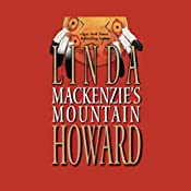 Mackenzie's Mountain   Linda Howard