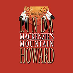 Mackenzie's Mountain Audiobook
