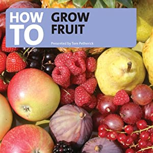 How to Grow Fruit Speech