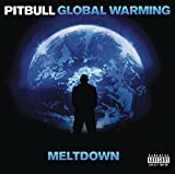 Global Warming: Meltdown (Deluxe Edition) thumbnail