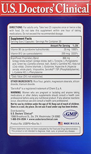 US-Doctors-Clinical-Brainpower-Advanced-Memory-Supplement-60-Count