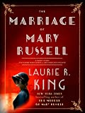 The Marriage of Mary Russell: A short story featuring Mary Russell and Sherlock Holmes (Kindle Single) by  Laurie R. King in stock, buy online here
