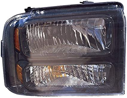 This product is an aftermarket product. It is not created or sold by the OE car company DEPO 330-1128R-AS2 Replacement Passenger Side Headlight Assembly