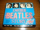 Another Beatles Story 1962-1967 by CTA Co. LTD