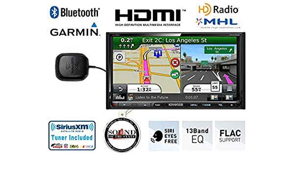 Antenna Bluetooth Computers/tablets & Networking