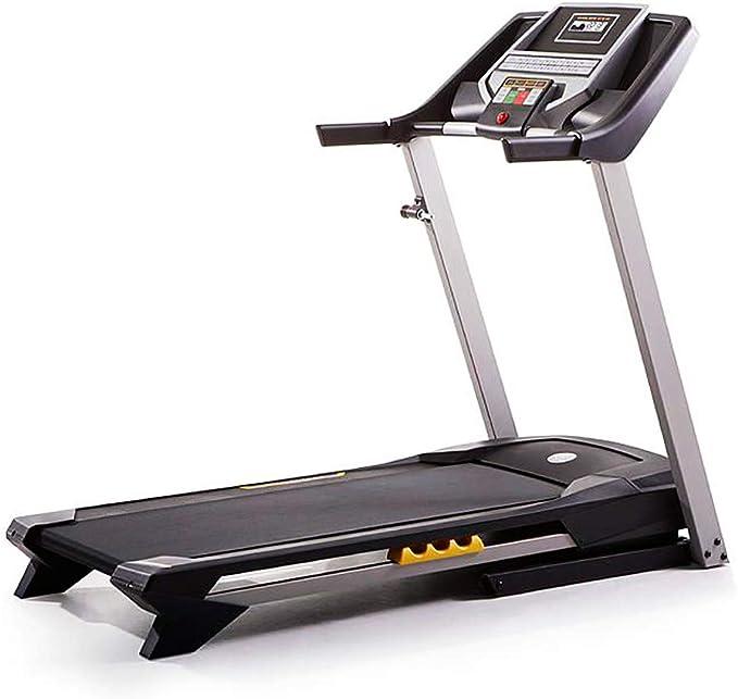 Amazon.com: Gold 's Gym Trainer 520