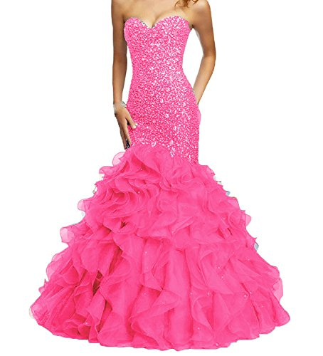 7 day delivery prom dresses - 4