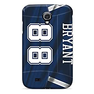 MSh933xLWX Ercox Dallas Cowboys Feeling Galaxy S4 On Your Style Birthday Gift Cover Case