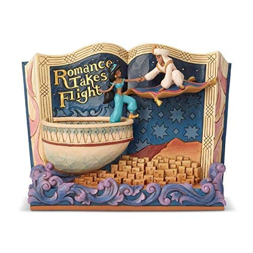 Enesco Disney Traditions Storybook
