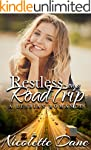 Restless On A Road Trip: A Lesbian Ro...
