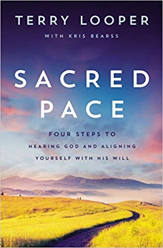 BEGIN YOUR JOURNEY TO PEACE.